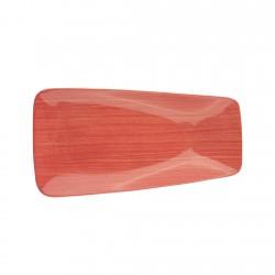 Plato 29x16cm Twister Spice...