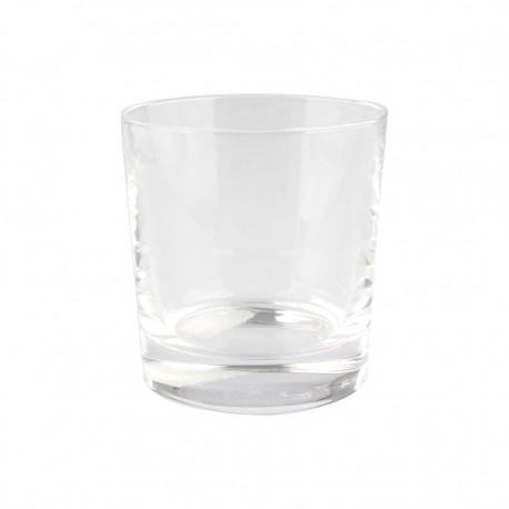 Vaso Whisky Bajo 30cl Vicomte D'Arques