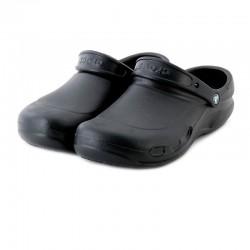 Zueco Bistro (43) Negro Crocs