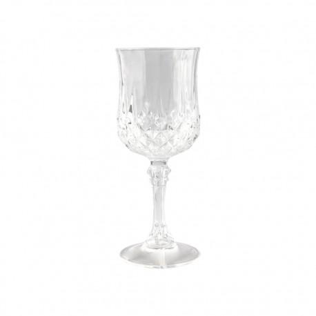 Copa Vino Blanco 12cl Longchamp D'Arques