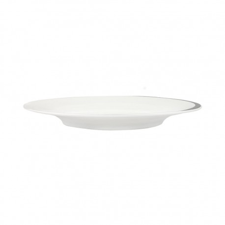 Plato Pan Touch Platino Limoges