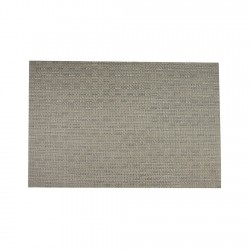 Individuales 30x45.5cm poly-vinylico dn6-s2 Kassa-Dini