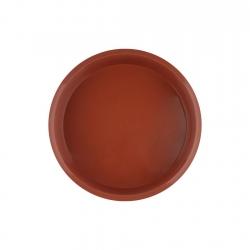 Molde Silicona Individual Redondo 24cm 66737 Lacor