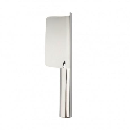 Recogemigas Manual 22cm Inoxidable 64409 Lacor