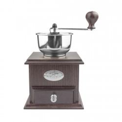 Molinillo Café 21cm Bresil Madera 19401765 Peugeot