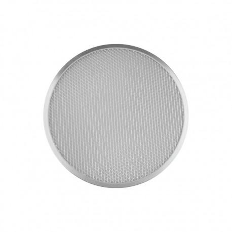 Rejilla Aluminio para Pizza 30cm apzs-12 Winco
