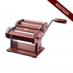 Maquina Pasta Atlas 150 Rosada (Hogar) Marcato