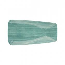 Plato 29x16cm Twister Ocean...