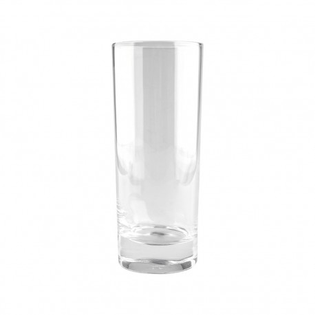 Vaso Whisky Alto 33cl Linely Chef&Sommelier