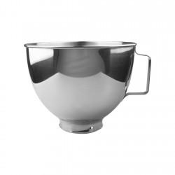 Accesorio Bowl Inoxidable con Mango Clasic KitchenAid