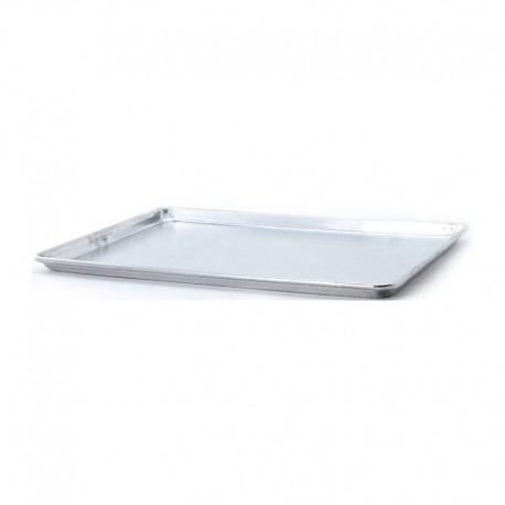 Bandeja Horno 46x66cm Aluminio ALXP-1826 Winco