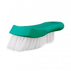 Cepillo Verde para Tabla Corte Winco