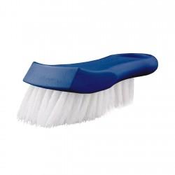 Cepillo Azul para Tabla Corte Winco