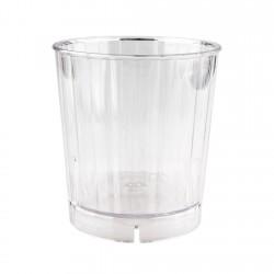 Vaso Whisky Bajo 28cl...