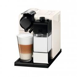 Nespresso Latissima Touch White