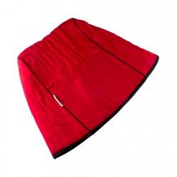 Bolso Rojo Kmcc1Er KitchenAid