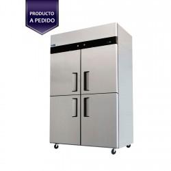 Refrigerador 4 Puertas 1000lt VR4PS-1000 Ventus