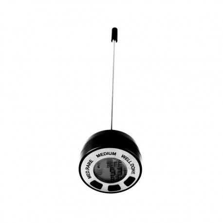 Termómetro Digital con Alarma 62487 Lacor