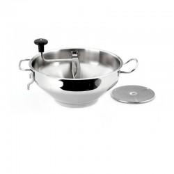 Pasapure 32cm Chef 60031 Lacor