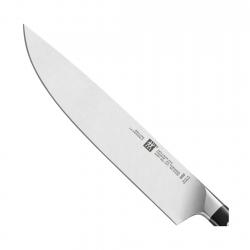 Cuchillo Medio Golpe 26cm Pro Zwilling