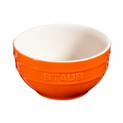 Bowl Redondo Cerámica 17cm...