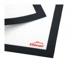 Tapete Lámina Silicona 60x40cm 66731 Lacor