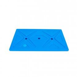 Enfriador Alimentos Azul Camchiller CP1220159 Cambro
