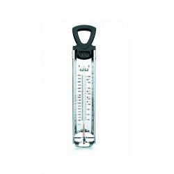Termómetro Azúcar 30cm Ibili