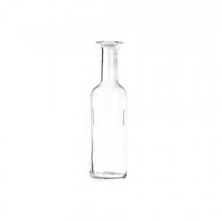 Set 6 Copas + Botella Somelier Luigi Bormioli