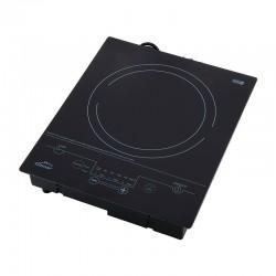 Placa Inducción Portatil 2000W 69032 Lacor