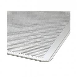 Bandeja Perforada Aluminio 66x46cm ALXP-1826P Winco