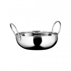 Kady Bowl Acero Inoxidable 15cm KDB-6 Winco