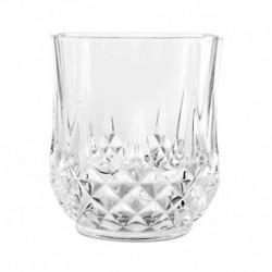Vaso whisky bajo 32cl...