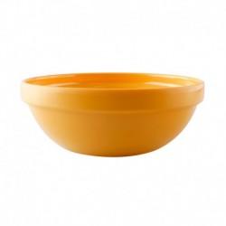 Bowl sopero 14 cm amarillo...