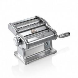 Máquina Multi Pasta 5 Tipos...
