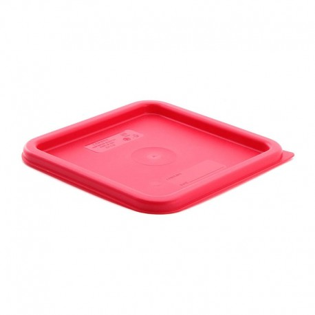 Tapa Recipiente 5.7lts SFC6 Cambro