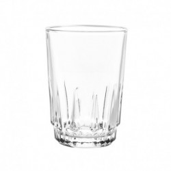 vaso Refresco 22cl Prisma