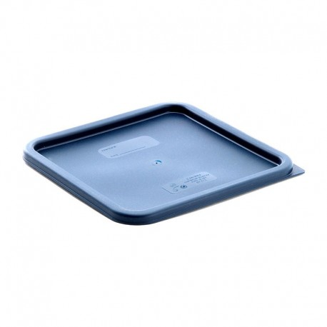 Tapa Recipiente 17.2lts SFC12 Cambro