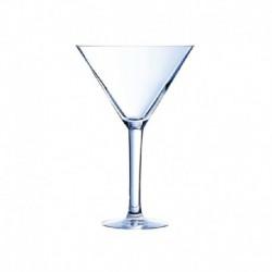 Copa Martini 30cl Polic/San...