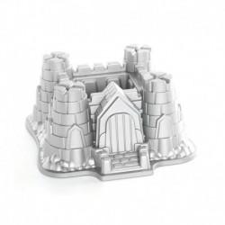Molde Castle Bundt Pan 10tz...