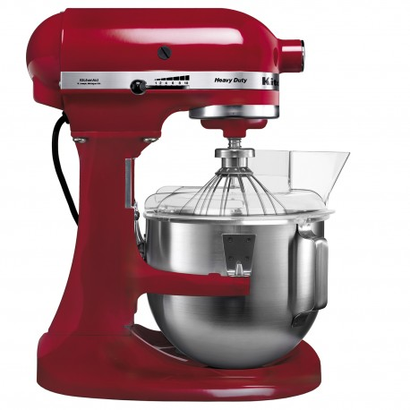 Batidora Bowl Lift 4.8lts Roja KPM5EER KitchenAid