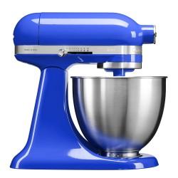 Batidora Artisan Mini Azul Crepusculo KitchenAid