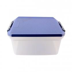 Caja Multiuso 14lt 150108 Tatay
