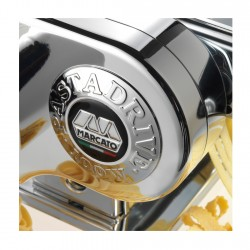 Motor Eléctrico Pastadrive para Máquina Marcato