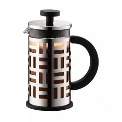 Cafetera 1lt Eileen Bodum