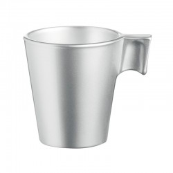 Taza 8cl Argent Flashy Expresso Luminarc