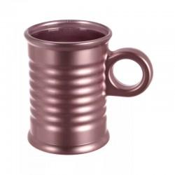 Vaso 9cl Pink Conserve Moi Alu Luminarc