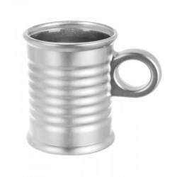 Vaso 9cl Silver Conserve Moi Alu Luminarc