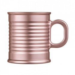 Vaso 25cl Pink Conserve Moi Alu Luminarc