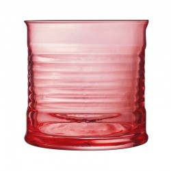 Vaso 30cl Strawberry Diabolo Luminarc
